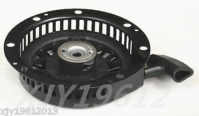 Recoil Starter For Tecumseh 590749 590789 590672 590733 snow King blower