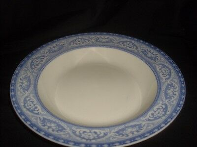 Olympic Ceramic Crown Pottery Large Bowl