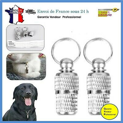 2 X Mini Ventouse Debosselage Carrosserie transport Vitre Verre