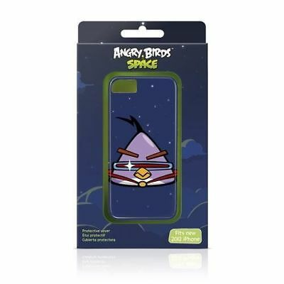 Gear4 Angry Birds Space