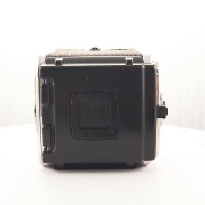 Hasselblad A12 120 Film Back For V Series