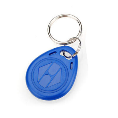 * Pet Mate Elite Super Selective Microchip RFID Cat Flap Collar Tag Disc x1 *