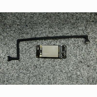 Internal WiFi Adapters suitable for Apple iMac A1312