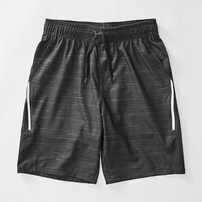NEW Active Transporter Shorts Kids