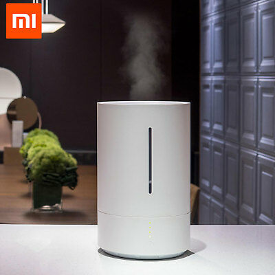 Xiaomi 3.5L UVGI Sterilization Smart Ultrasonic Humidifier AU Plug