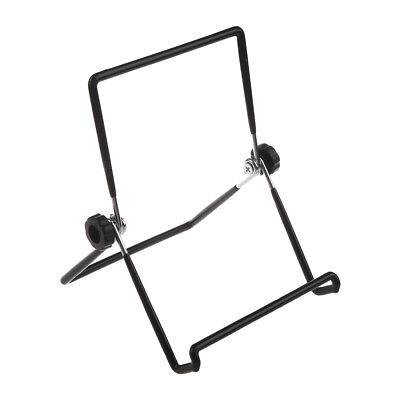 Kitchin Stand Reading Rest Cookbook Holder Universal for Ipad Tablet P4Y8