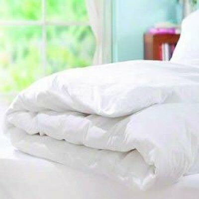 Comfortnights Waterproof and Breathable King-size Duvet Protector 230 x 220 cms