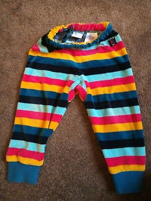Polarn o pyret trousers. Aged 1-1.5 years
