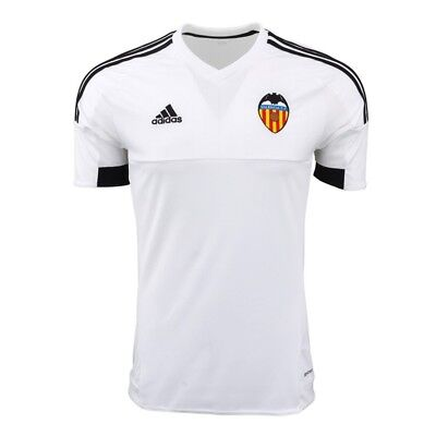(X-Large) - VCF H JSY. adidas. Shipping is Free