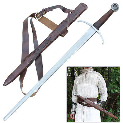 Knights Gothic Medieval Mounted Warriors Knights Crusader Renaissance Sword