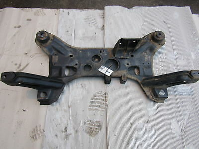 Ford Transit 85 T300S Fwd 2006-2015 2198 Subframe (Front)
