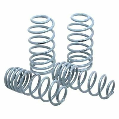 51865 H&R Lowering Springs OE Sports 34 inch / 34 for Honda 1996-00 Civic