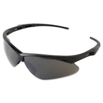 02509978aa7e JACKSON SAFETY V30 Nemesis Safety Glasses