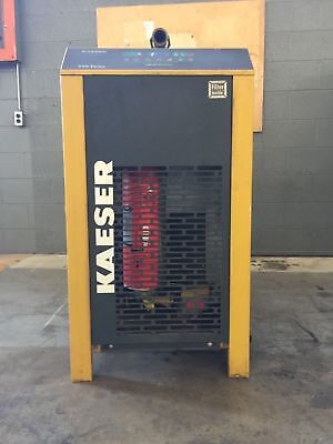 Kaeser Air Dryer KRD 300 Series