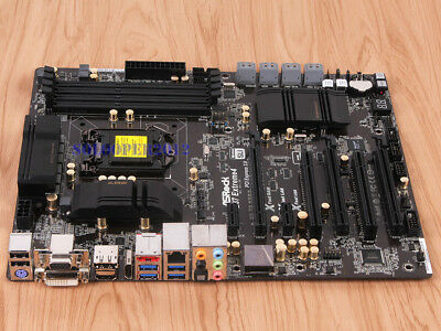 ASROCK Z87 EXTREME4TB4 INTEL GRAPHICS WINDOWS 7 DRIVER