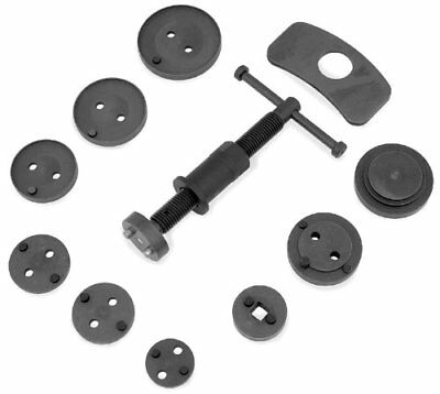 Wilmar W89200 Disc Brake Caliper Service Set