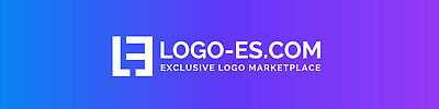 LOGO DESIGN Online Web Business, Profitable & Operating, Established 2008