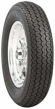 Mickey Thompson 90000000595 Mickey Thompson Sportsman Front Tire