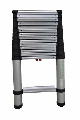 Telesteps 1800Ep 18'Pro Telescoping Ladder