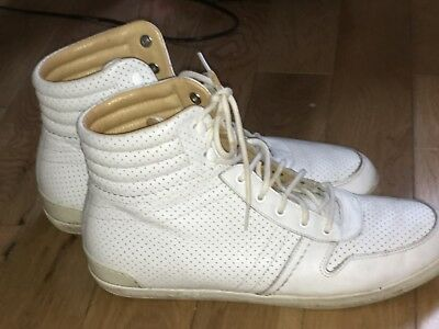 Men's UGG Trainers Size 8