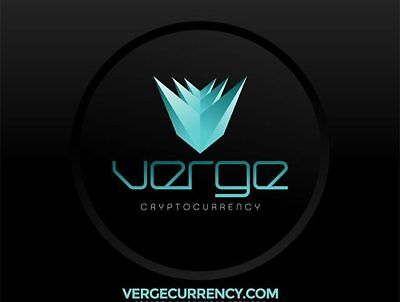 200 VERGE coins (XVG crypto) - Direct to your Wallet! Guarantee