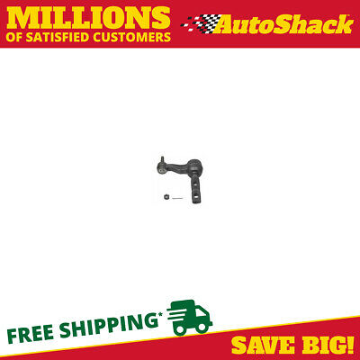 Front Idler Arm Fits 97-02 2003 2004 Ford F-150 2004 F-150 Heritage IAK708 8739