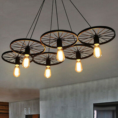 Wagon wheel chandelier cabin and lodge decor rustic lights fixture wagon wheel chandelier cabin and lodge decor rustic lights fixture ceiling lamp mozeypictures Image collections