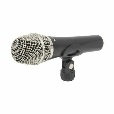 Chord CM05 Vocal Condenser Microphone