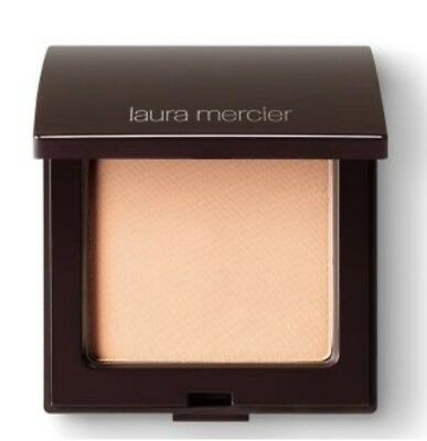 Laura Mercier Womens Mineral Pressed Powder