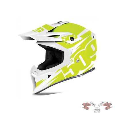 509-HEL-TLI-** 509 Tactical Snow Helmet - Lime