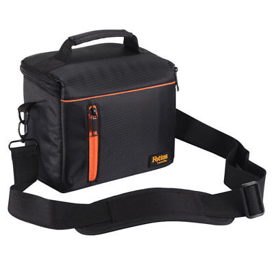 Universal Camera case Size:L bag for Nikon Canon Sony Fuji Pentax Panasonic
