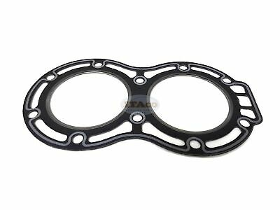 T40-05000003 Cylinder Cover Head for Parsun Makara Outboard T 40HP New 2T Boats
