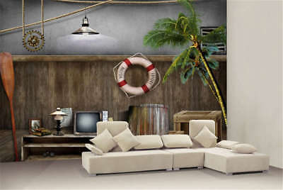 Vital Concise Wheel 3D Full Wall Mural Photo Wallpaper Printing Home Kids Decor