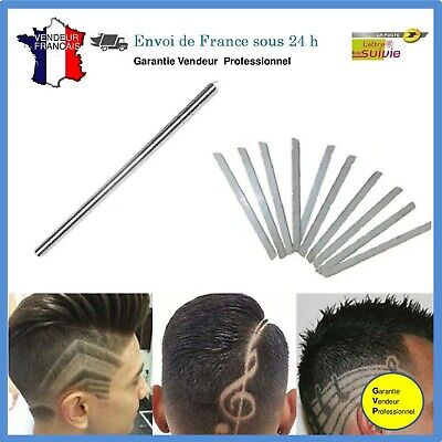 Coupe ongle en Acier Inoxydable Lime à Ongles Petite Taille Argent