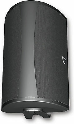 Definitive Technology AW5500 Black (SINGLE) Speaker AW-5500 NEW
