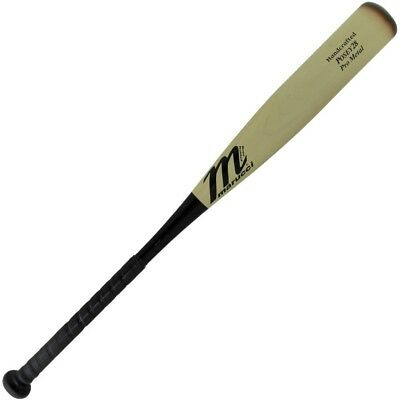 (70cm  560ml) - Marucci MSBP28X10. Shipping Included