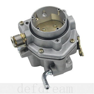 NIKKI CARBURETOR FITS ONAN B48G P220G some B48M NOS Brand New