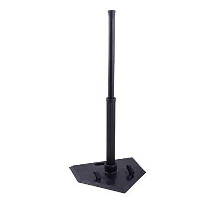 Coast Athletic 1 Position Batting Tee. Shipping Included