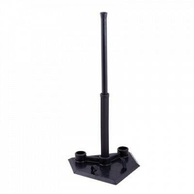 Coast Athletic 3 Position Batting Tee. Delivery is Free