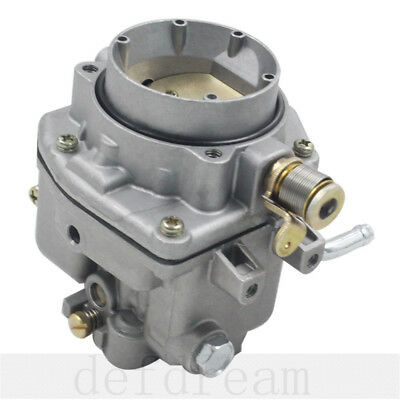 Carburetor NIKKI Fits For ONAN B48G P220G Some B48M NOS High Quality