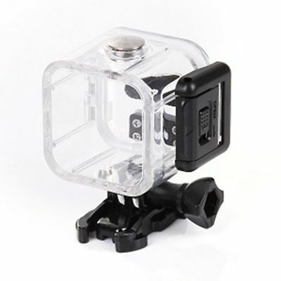Underwater Waterproof Protective Dive Housing Case For Gopro HERO 4 Session
