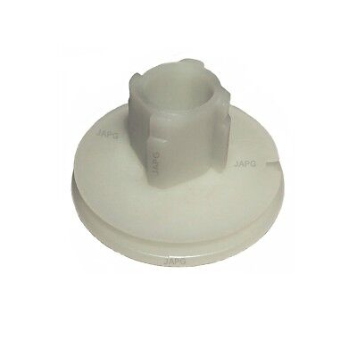 Starter Pulley, fits McCulloch Mac 538, 539, 540, 542, 545, 930, 935, 940, 1-074