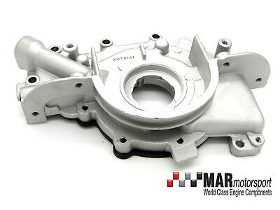 Ford Escort / Fiesta RS Turbo / CVH 1.4 / 1.6  86 on series 2 OIL PUMP