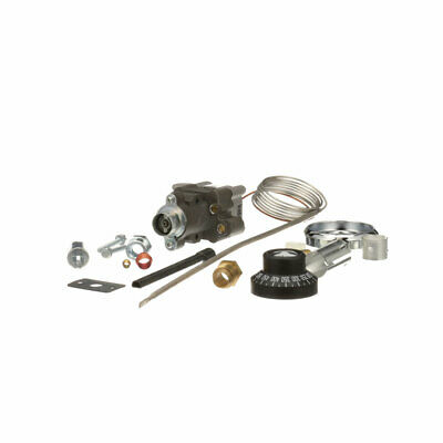 Southbend THERMOSTAT- 150-550 DEGREES S-147 -  4350-029