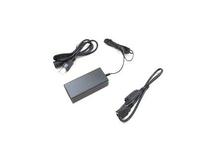 Brand New Polycom IP7000  Power supply , FREE SHIPPING