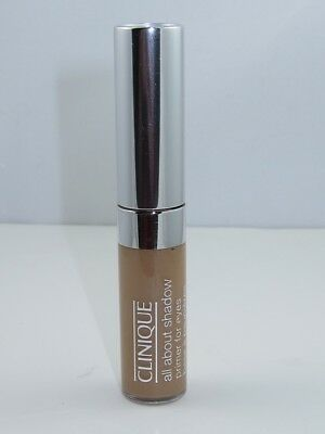 Clinique All About Shadow Primer For Eyes - Medium 03