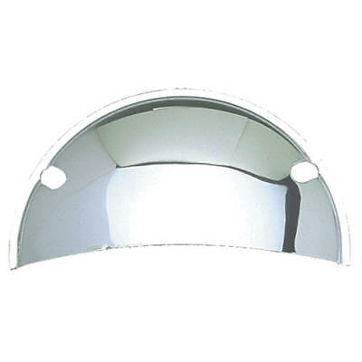 Trans-Dapt Performance Products 9511 Headlight Half Shield
