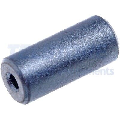 2643626402-ferrite core Fair-rite 196ohm cylindrique
