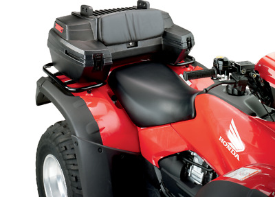 Moose Outdoorsman Quad Koffer hinten Yamaha YFM 350 450 550 700 Grizzly Kodiak
