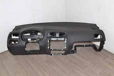 VW Polo 6C 14- Original Armaturenbrett Schalttafel Cockpit